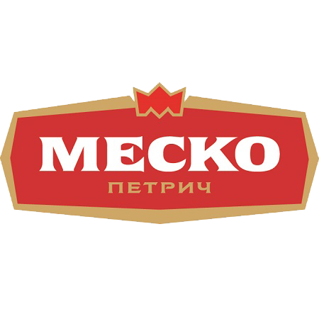 Mesko Bulgaria