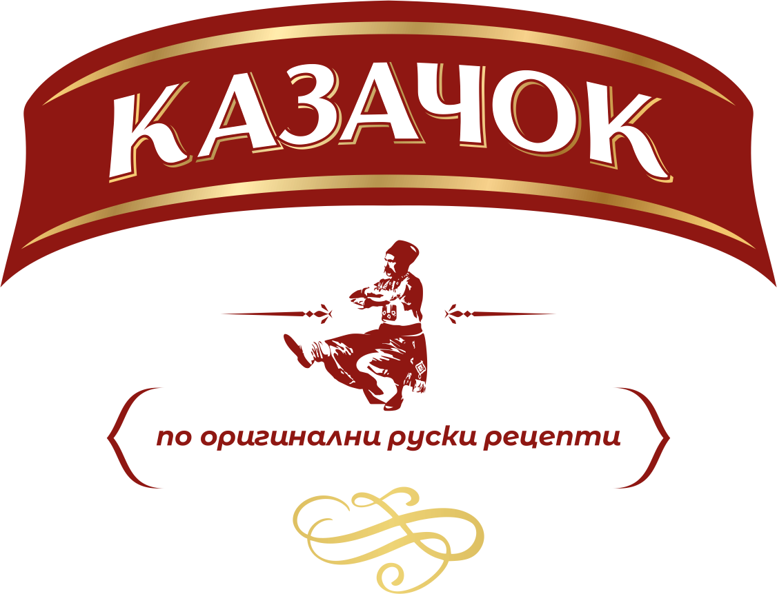 kazacok_web_logo_za_4000x1881_red
